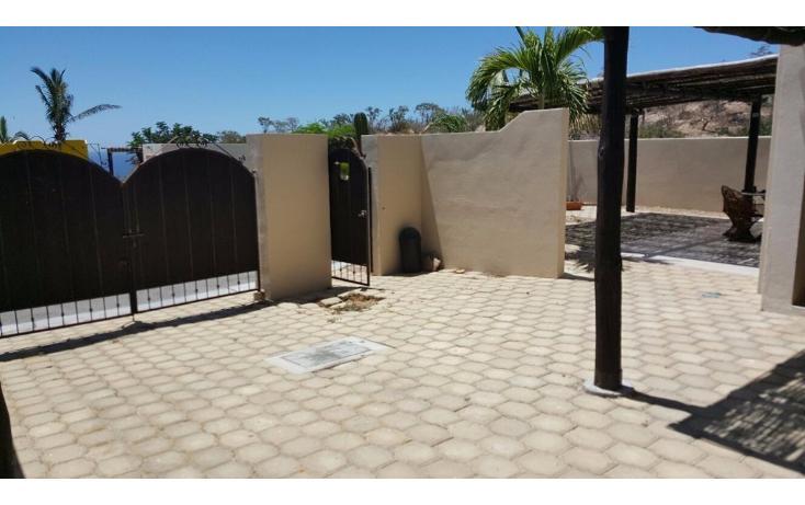 Foto de casa en venta en  , el tule, los cabos, baja california sur, 1960457 No. 04