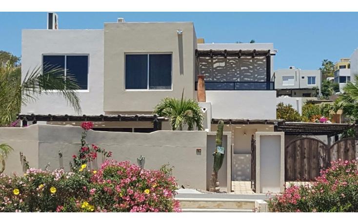 Foto de casa en venta en  , el tule, los cabos, baja california sur, 1960457 No. 05