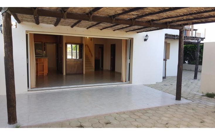 Foto de casa en venta en  , el tule, los cabos, baja california sur, 1960457 No. 07