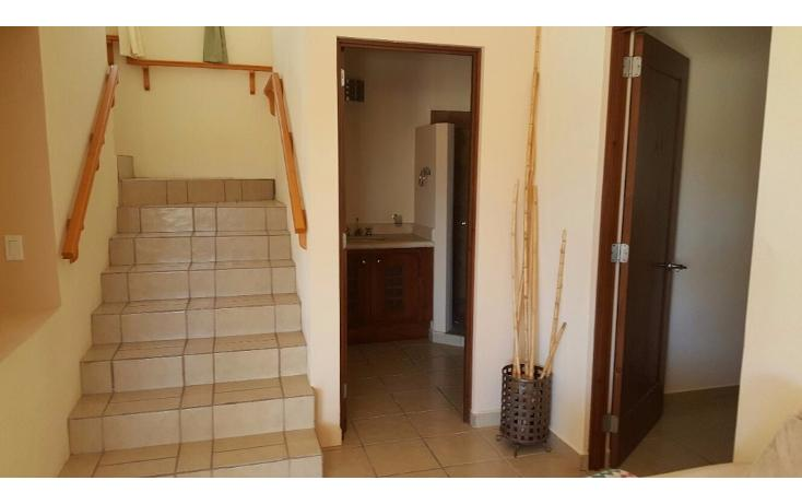 Foto de casa en venta en  , el tule, los cabos, baja california sur, 1960457 No. 08