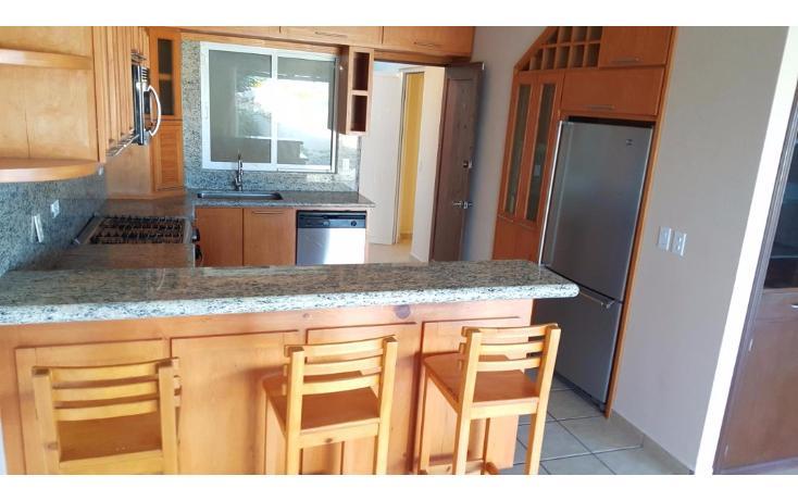 Foto de casa en venta en  , el tule, los cabos, baja california sur, 1960457 No. 10