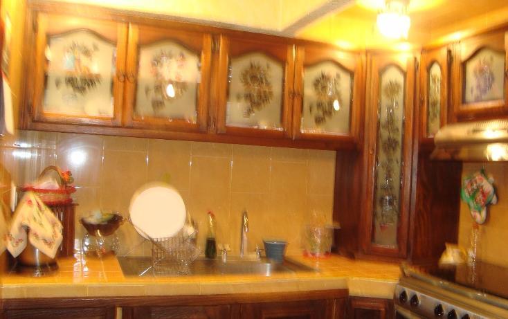 Foto de casa en venta en manzana 3 lt 18 casa b , real del bosque, tultitlán, méxico, 1717906 No. 06