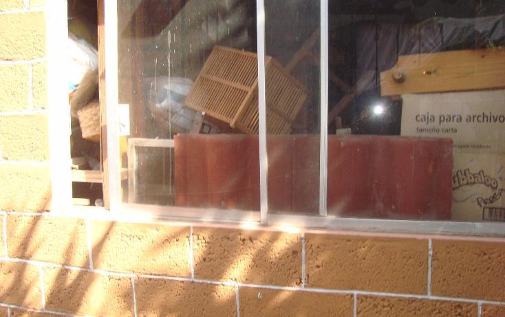 Foto de casa en venta en manzana 3 lt 18 casa b , real del bosque, tultitlán, méxico, 1717906 No. 10