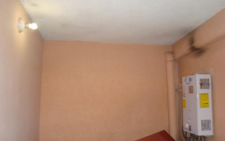 Foto de casa en venta en manzana 3 lt 18 casa b , real del bosque, tultitlán, méxico, 1717906 No. 28