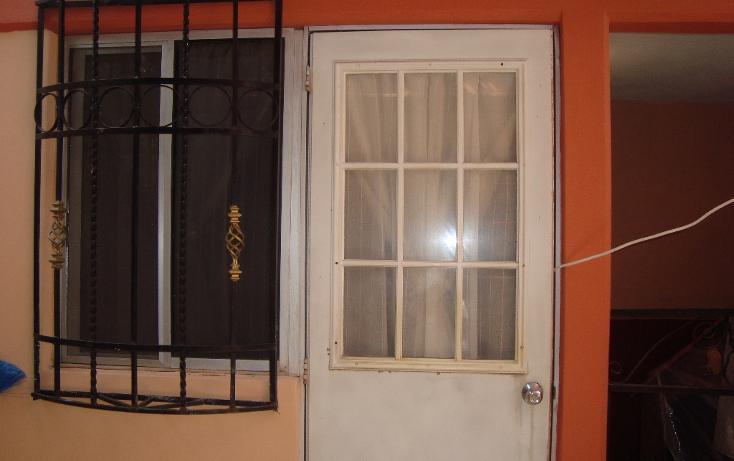 Foto de casa en venta en manzana 3 lt 18 casa b , real del bosque, tultitlán, méxico, 1717906 No. 31