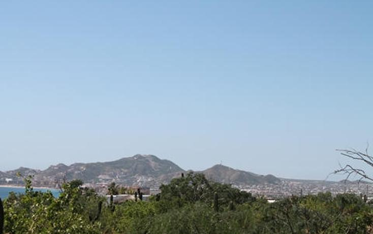 Foto de terreno habitacional en venta en  , el tezal, los cabos, baja california sur, 1770578 No. 15