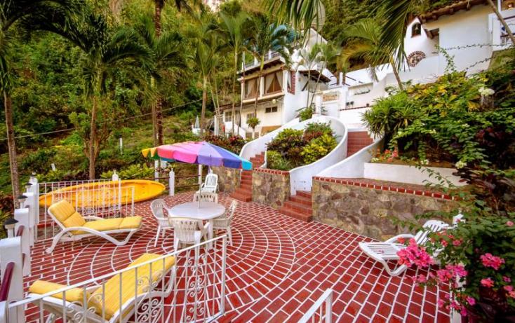 Foto de casa en venta en manzana 31, boca de tomatlán, puerto vallarta, jalisco, 897253 no 02