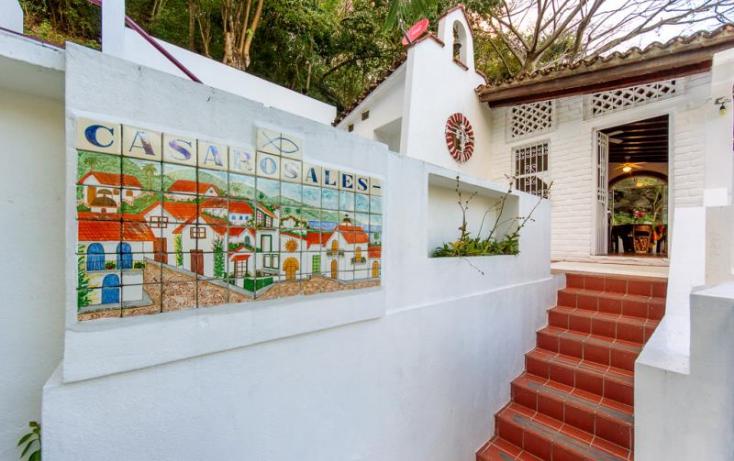 Foto de casa en venta en manzana 31, boca de tomatlán, puerto vallarta, jalisco, 897253 no 04