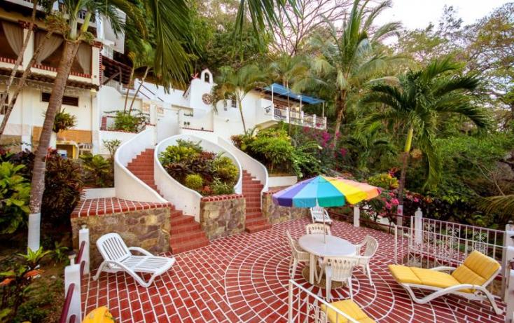Foto de casa en venta en manzana 31, boca de tomatlán, puerto vallarta, jalisco, 897253 no 05