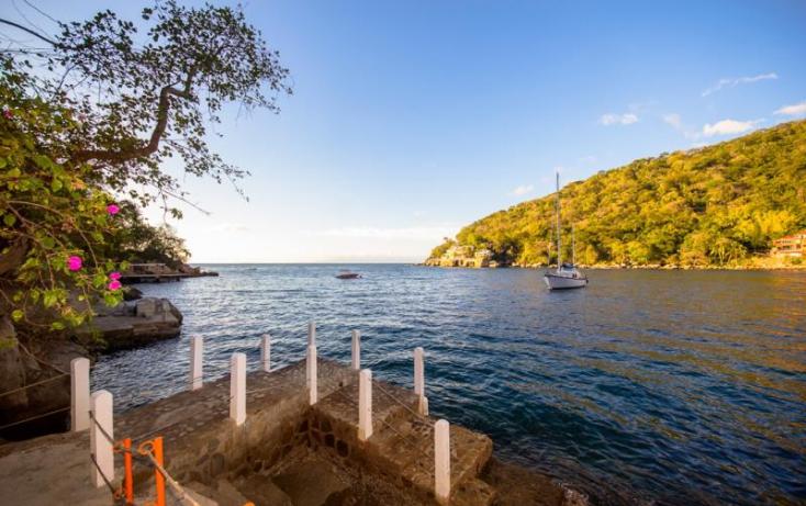 Foto de casa en venta en manzana 31, boca de tomatlán, puerto vallarta, jalisco, 897253 no 09