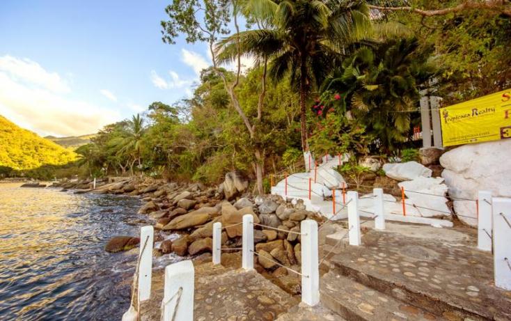 Foto de casa en venta en manzana 31, boca de tomatlán, puerto vallarta, jalisco, 897253 no 10