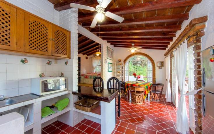 Foto de casa en venta en manzana 31, boca de tomatlán, puerto vallarta, jalisco, 897253 no 11