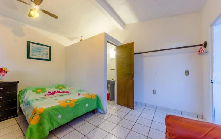 Foto de casa en venta en manzana 31, boca de tomatlán, puerto vallarta, jalisco, 897253 no 17