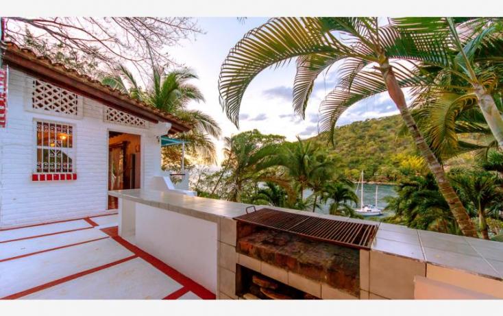 Foto de casa en venta en manzana 31, boca de tomatlán, puerto vallarta, jalisco, 897253 no 18
