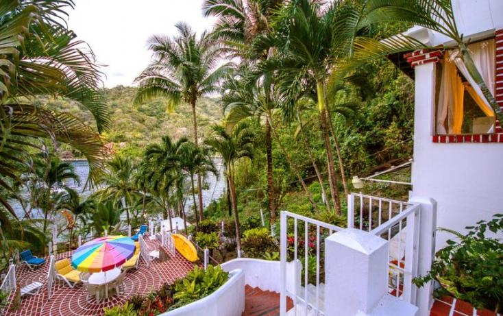 Foto de casa en venta en manzana 31, boca de tomatlán, puerto vallarta, jalisco, 897253 no 19