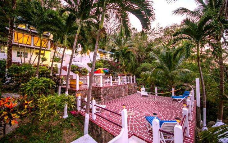 Foto de casa en venta en manzana 31, boca de tomatlán, puerto vallarta, jalisco, 897253 no 20