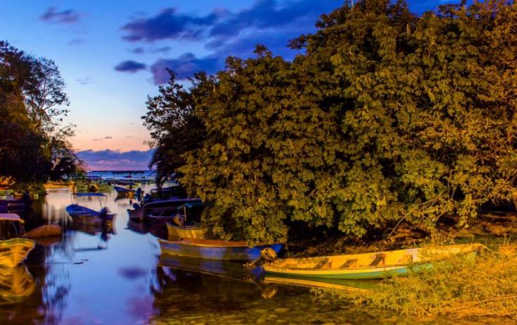 Foto de casa en venta en manzana 31, boca de tomatlán, puerto vallarta, jalisco, 897253 no 22