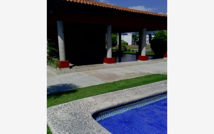 Foto de terreno habitacional en venta en  manzana 3lote 36, las víboras (fraccionamiento valle de las flores), tlajomulco de zúñiga, jalisco, 2000558 No. 02