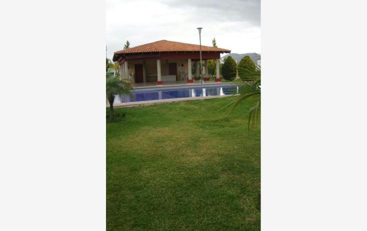 Foto de terreno habitacional en venta en  manzana 3lote 36, las víboras (fraccionamiento valle de las flores), tlajomulco de zúñiga, jalisco, 2000558 No. 03
