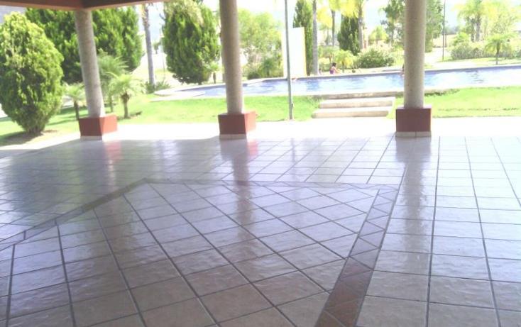 Foto de terreno habitacional en venta en  manzana 3lote 36, las víboras (fraccionamiento valle de las flores), tlajomulco de zúñiga, jalisco, 2000558 No. 04