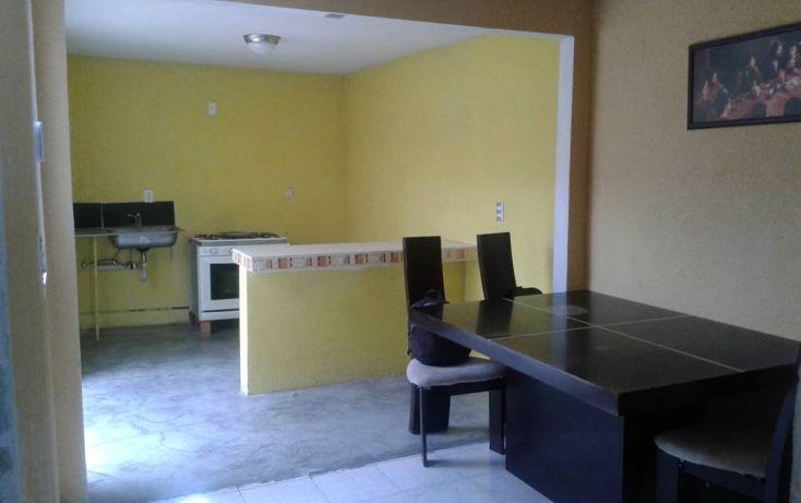 Foto de casa en venta en manzana 4 lote 39, 19 de septiembre, ecatepec de morelos, estado de méxico, 1732527 no 03