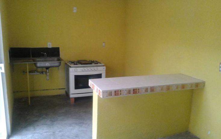 Foto de casa en venta en manzana 4 lote 39, 19 de septiembre, ecatepec de morelos, estado de méxico, 1732527 no 04