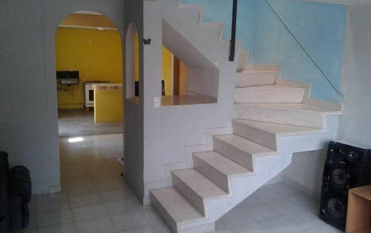 Foto de casa en venta en manzana 4 lote 39, 19 de septiembre, ecatepec de morelos, estado de méxico, 1732527 no 05