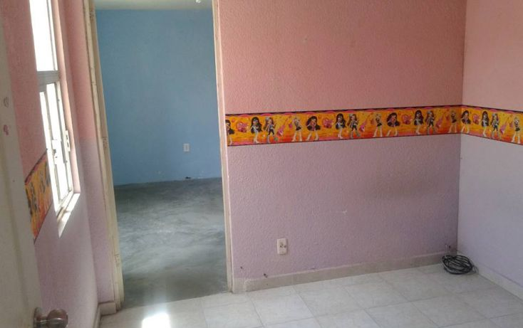 Foto de casa en venta en manzana 4 lote 39, 19 de septiembre, ecatepec de morelos, estado de méxico, 1732527 no 06