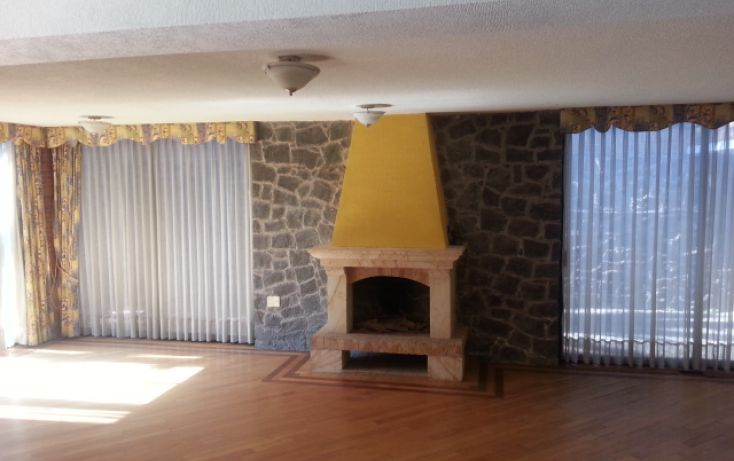 Foto de casa en renta en manzana 4, san lorenzo atemoaya, xochimilco, df, 1710974 no 05