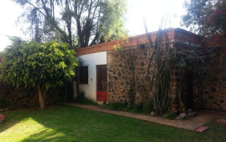 Foto de casa en renta en manzana 4, san lorenzo atemoaya, xochimilco, df, 1710974 no 08