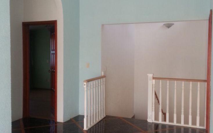 Foto de casa en renta en manzana 4, san lorenzo atemoaya, xochimilco, df, 1710974 no 14