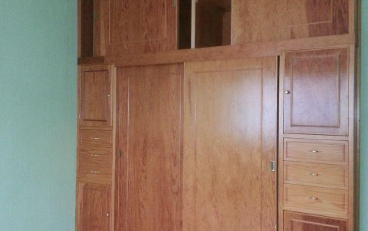 Foto de casa en renta en manzana 4, san lorenzo atemoaya, xochimilco, df, 1710974 no 15