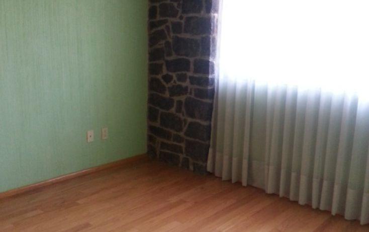 Foto de casa en renta en manzana 4, san lorenzo atemoaya, xochimilco, df, 1710974 no 16