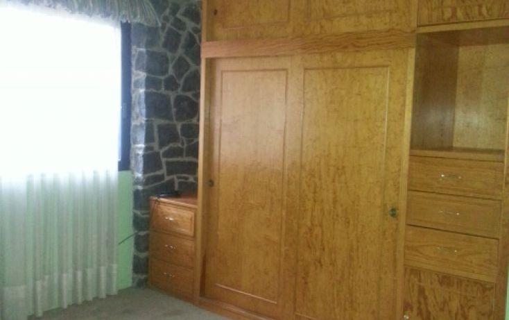 Foto de casa en renta en manzana 4, san lorenzo atemoaya, xochimilco, df, 1710974 no 17