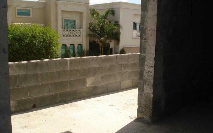 Foto de casa en venta en  manzana 4, villa las fuentes, reynosa, tamaulipas, 2034606 No. 04