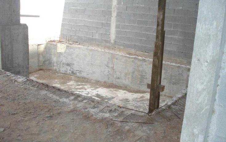 Foto de casa en venta en  manzana 4, villa las fuentes, reynosa, tamaulipas, 2034606 No. 05