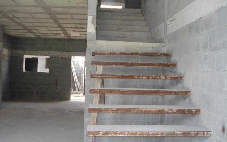 Foto de casa en venta en  manzana 4, villa las fuentes, reynosa, tamaulipas, 2034606 No. 06