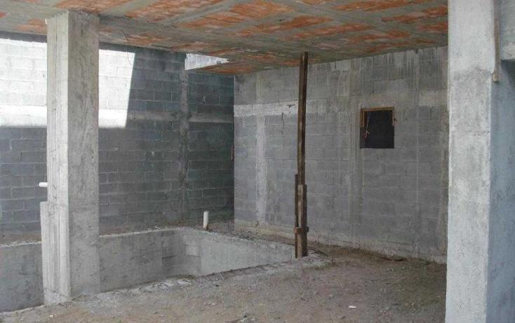 Foto de casa en venta en  manzana 4, villa las fuentes, reynosa, tamaulipas, 2034606 No. 07
