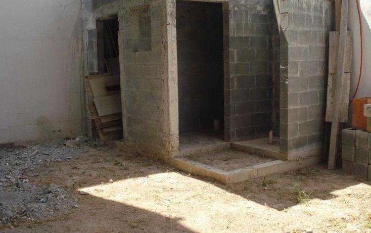 Foto de casa en venta en  manzana 4, villa las fuentes, reynosa, tamaulipas, 2034606 No. 08
