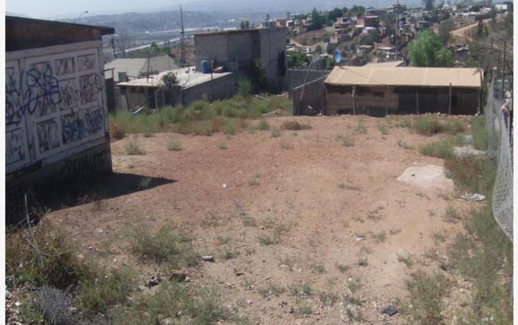 Foto de terreno habitacional en venta en  manzana # 40, mariano matamoros (norte), tijuana, baja california, 1423227 No. 02