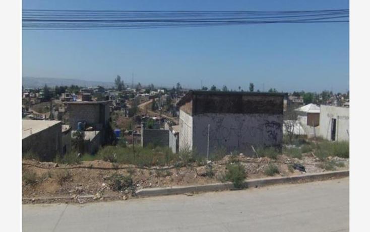 Foto de terreno habitacional en venta en lote # 718 y # 719 manzana # 40, mariano matamoros (norte), tijuana, baja california, 2705659 No. 01