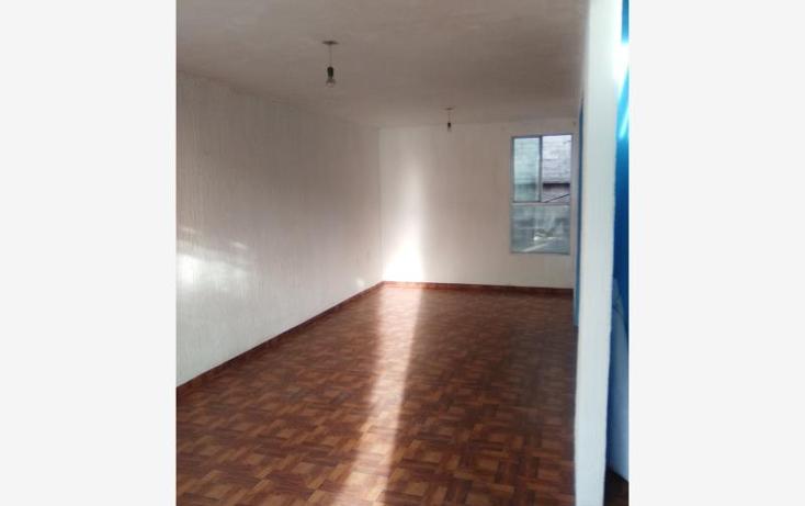 Foto de casa en venta en  manzana 42lote 49, coacalco, coacalco de berriozábal, méxico, 1846028 No. 04