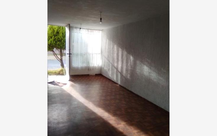Foto de casa en venta en  manzana 42lote 49, coacalco, coacalco de berriozábal, méxico, 1846028 No. 05