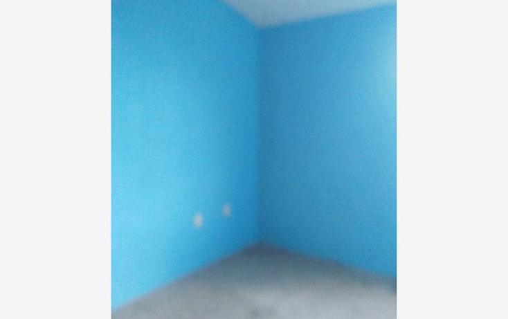 Foto de casa en venta en  manzana 42lote 49, coacalco, coacalco de berriozábal, méxico, 1846028 No. 09