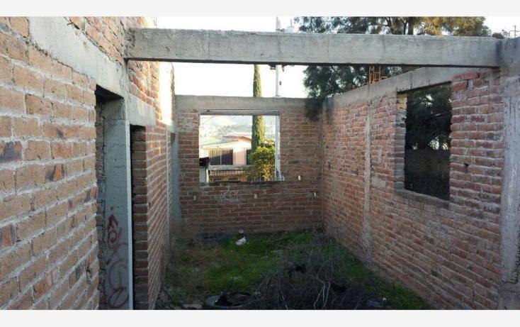 Foto de terreno habitacional en venta en  manzana 45lote 10, terrazas del valle, tijuana, baja california, 1609650 No. 02