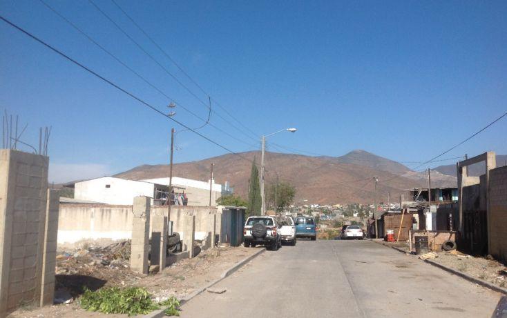 Foto de terreno habitacional en venta en manzana 53 lote 13, ejido matamoros, tijuana, baja california norte, 1720504 no 02