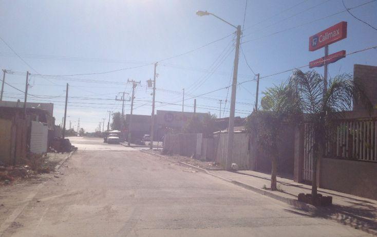 Foto de terreno habitacional en venta en manzana 53 lote 13, ejido matamoros, tijuana, baja california norte, 1720504 no 04