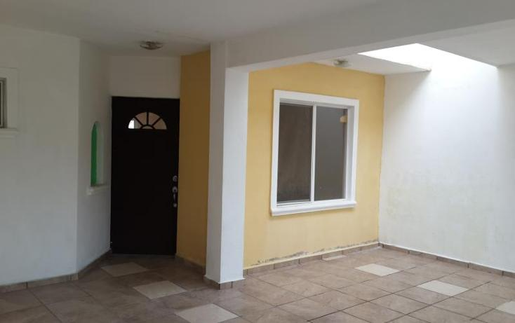 Foto de casa en venta en  manzana 5lote 6, pomoca, nacajuca, tabasco, 1422605 No. 02