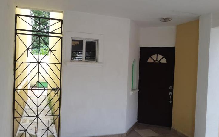 Foto de casa en venta en  manzana 5lote 6, pomoca, nacajuca, tabasco, 1422605 No. 03