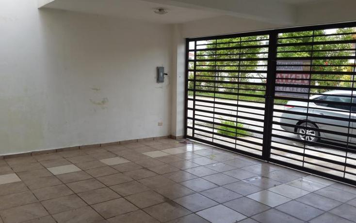 Foto de casa en venta en  manzana 5lote 6, pomoca, nacajuca, tabasco, 1422605 No. 04